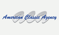 American Classic Agency
