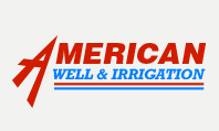 American Well Irrigation