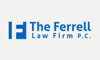 The Ferrell Law Firm