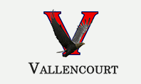 Vallencourt Inc