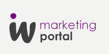 IW Marketing Portal