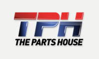 The Parts House